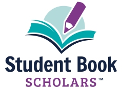 student-book-scholars-logo